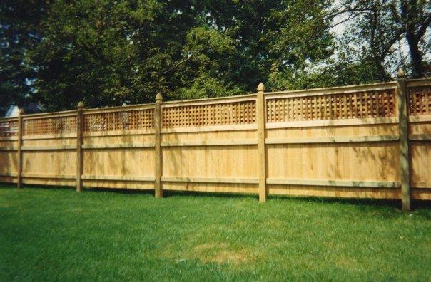 Bump Fence Inc image 6