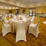 Floridays Resort image 9