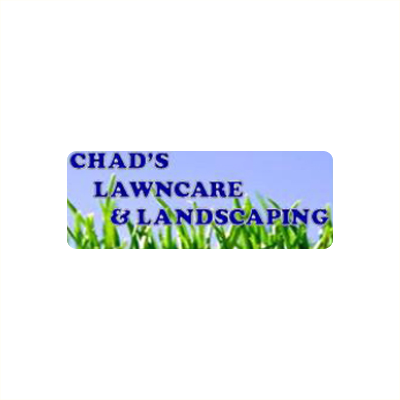 Chad's Lawncare and Landscaping