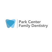 Park Center Family Dentistry