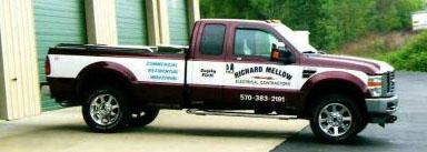 Richard Mellow Corp. image 4