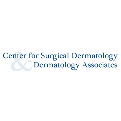 Center for Surgical Dermatology & Dermatology Associates