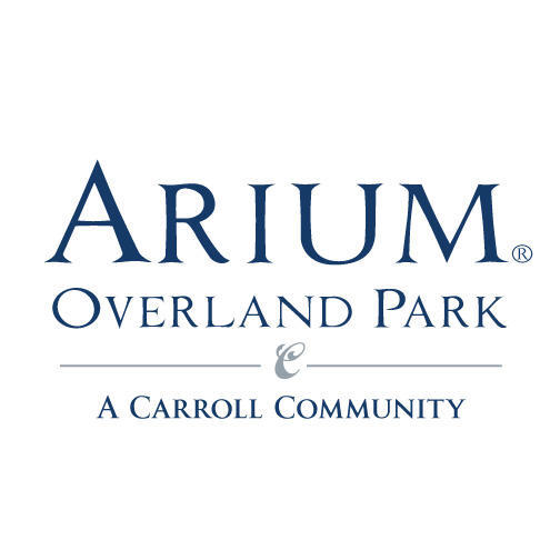 Arium Overland Park image 9