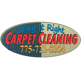 Doing It Right Carpet Cleaning