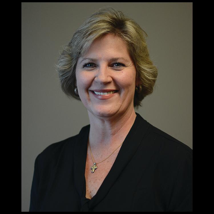 Gina Falletta - State Farm Insurance Agent