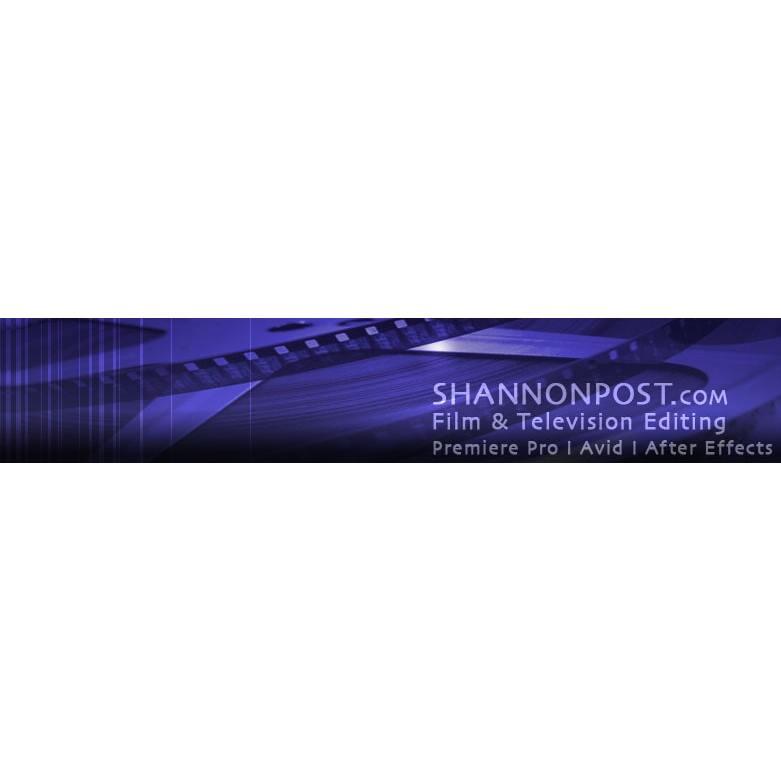 Shannon Post, LLC