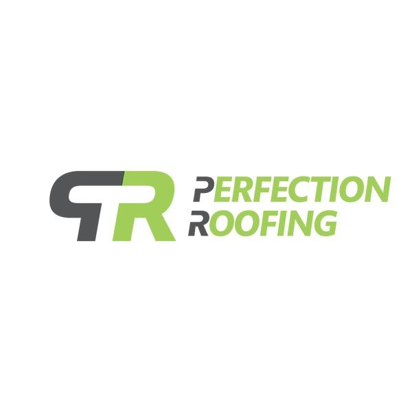 Perfection Roofing LLC