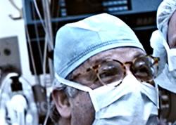 Jacob D. Rozbruch, M.D. Orthopaedic Surgery image 2