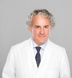 Cabinet Dentaire Stephan Dupont D.D. à Gatineau