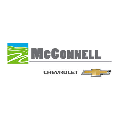 McConnell Chevrolet image 10