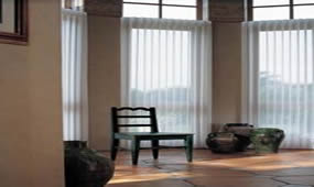 Made 4 U Shades Blinds & Shutters image 0