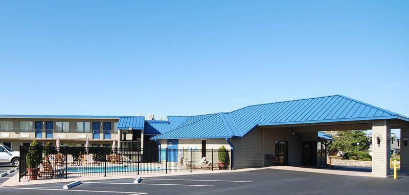 Best Western Dothan Inn Suites Dothan Al Business