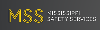 Mississippi Safety Services image 0