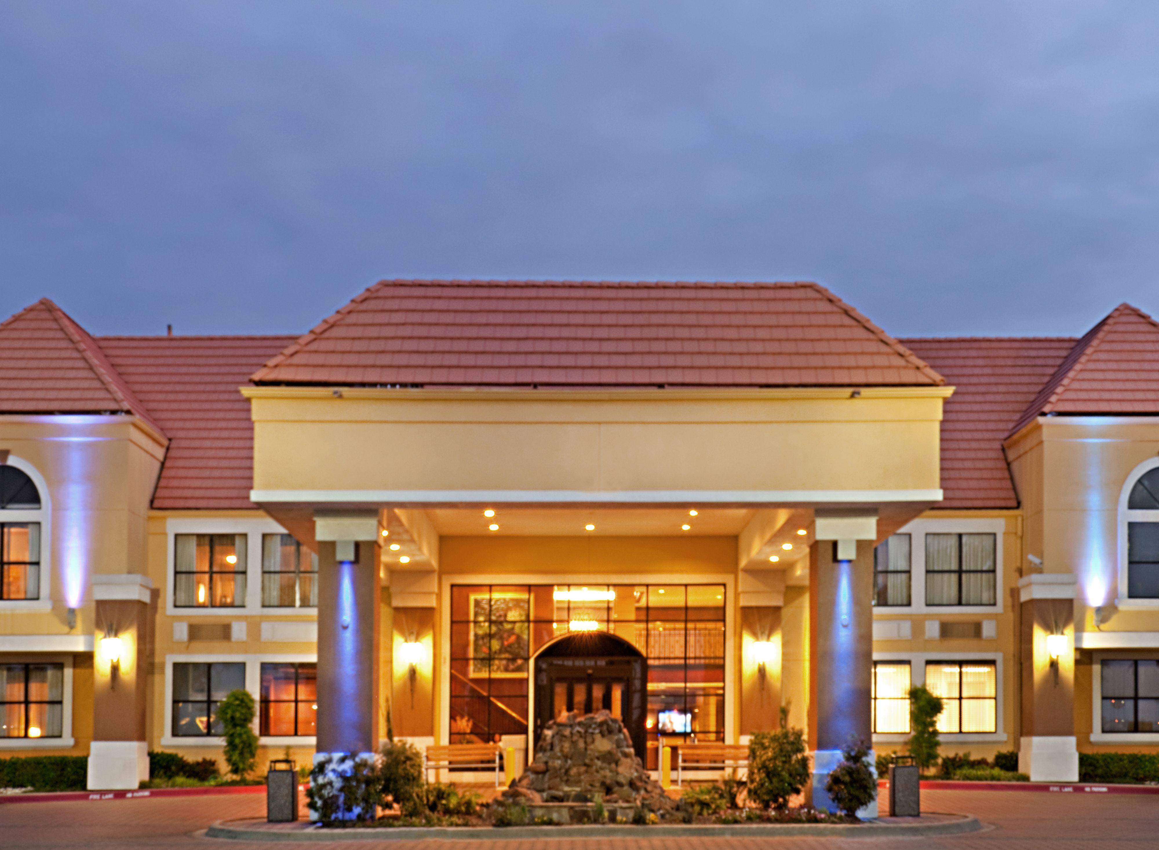 Hotels Motels In Ironton Oh Ohio Ibegin