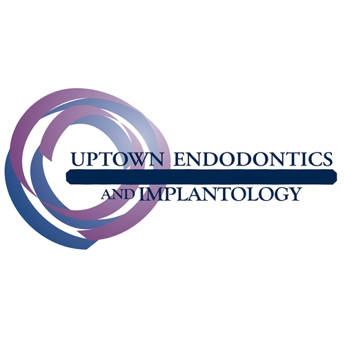 Uptown Endodontics & Implantology