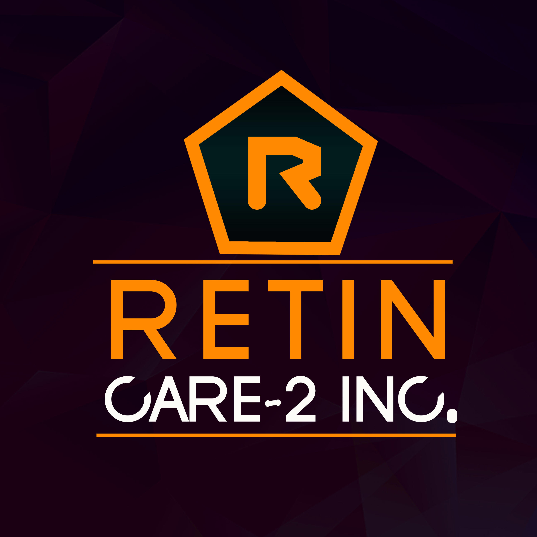 RETIN CARE-2 INC