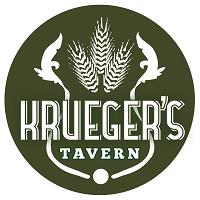 Krueger's Tavern Indy