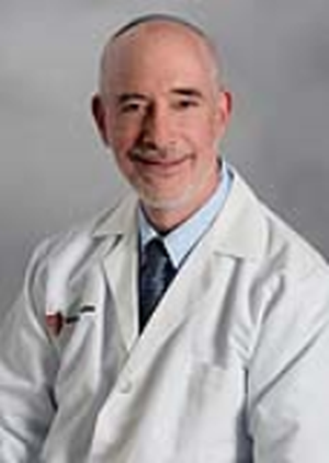 Mark Roth, MD - University Suburban Health Center image 0
