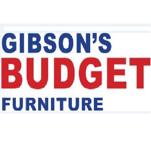 Gibson 39 s budget furniture in savannah ga 31405 citysearch Budget furniture