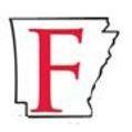 Frazier Insurance Agency