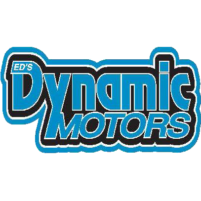 Ed's Dynamic Motors