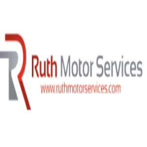 Ruth Motor Services