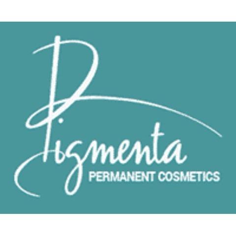 Pigmenta Permanent Cosmetics