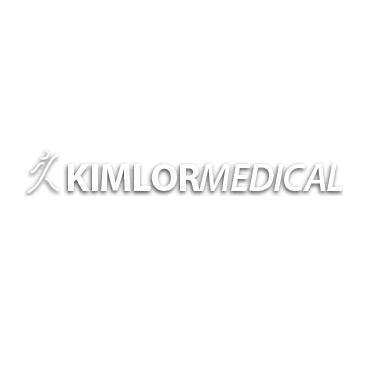 Kimlor Medical