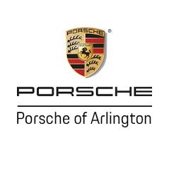 Porsche of Arlington