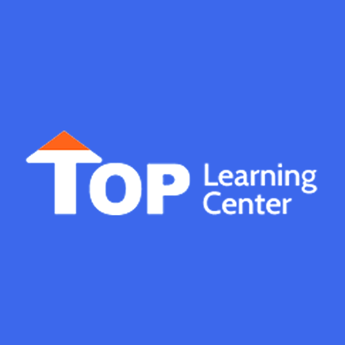 Top Learning Center - Chino Hills