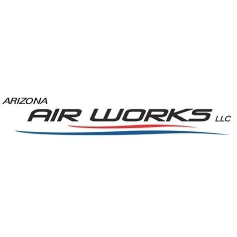 Arizona Air Works LLC
