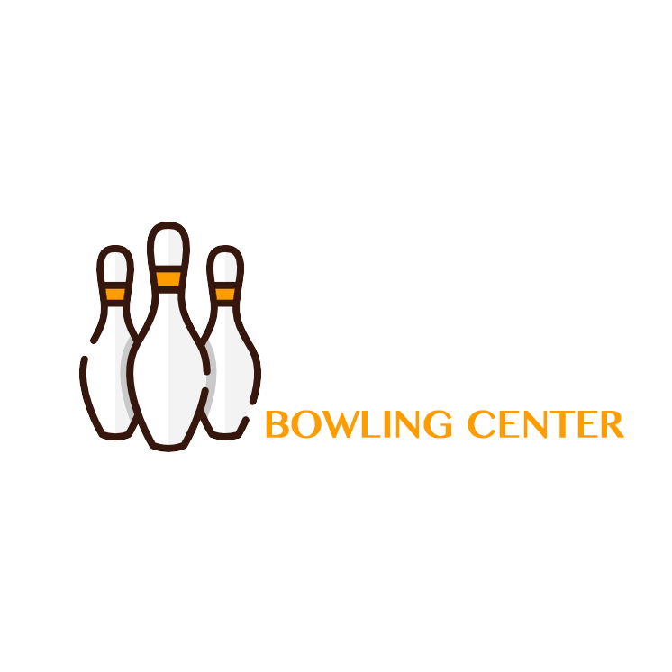 Kerns Avenue Bowling Center