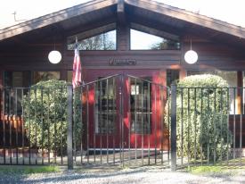 Montessori School Of Sonoma image 0