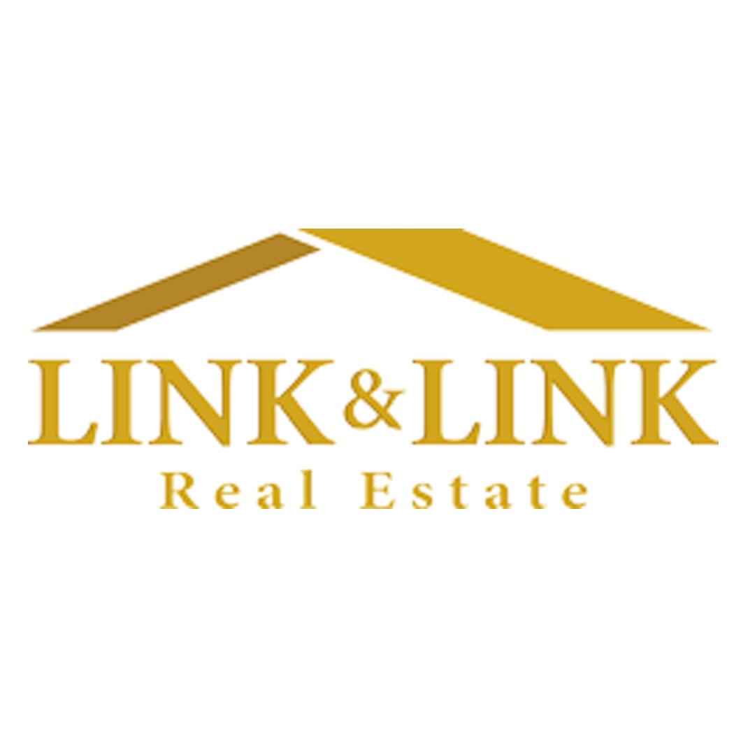 Link & Link Real Estate