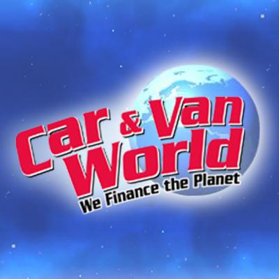 Car Van World Prospect Park Pa