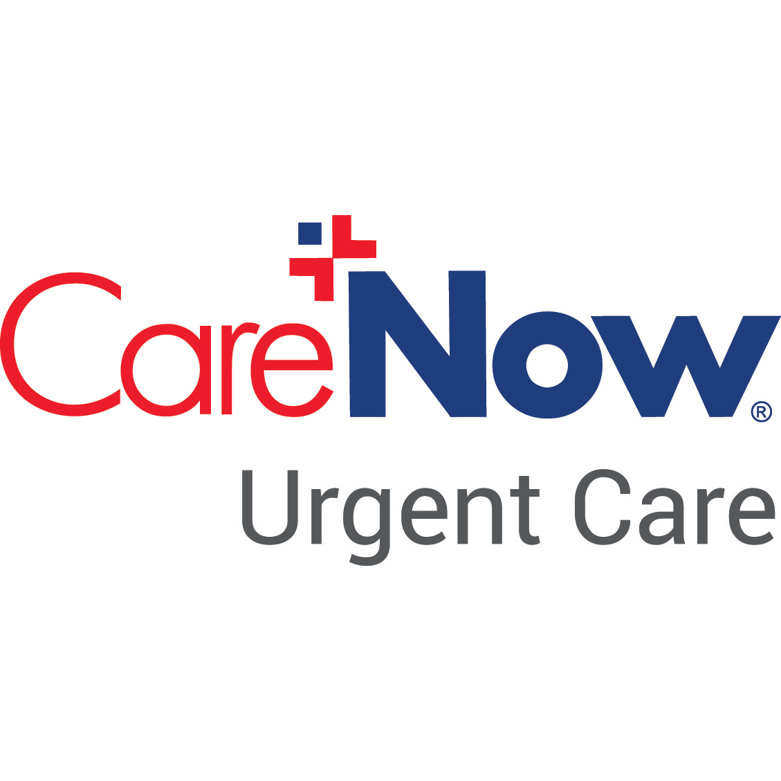 CareNow Urgent Care - Silverado & Maryland