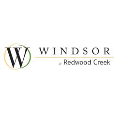 Windsor at Redwood Creek