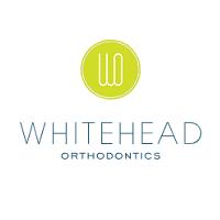Whitehead Orthodontics