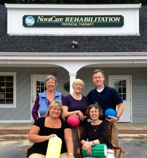Local Massachusetts Businesses Ezlocal Com