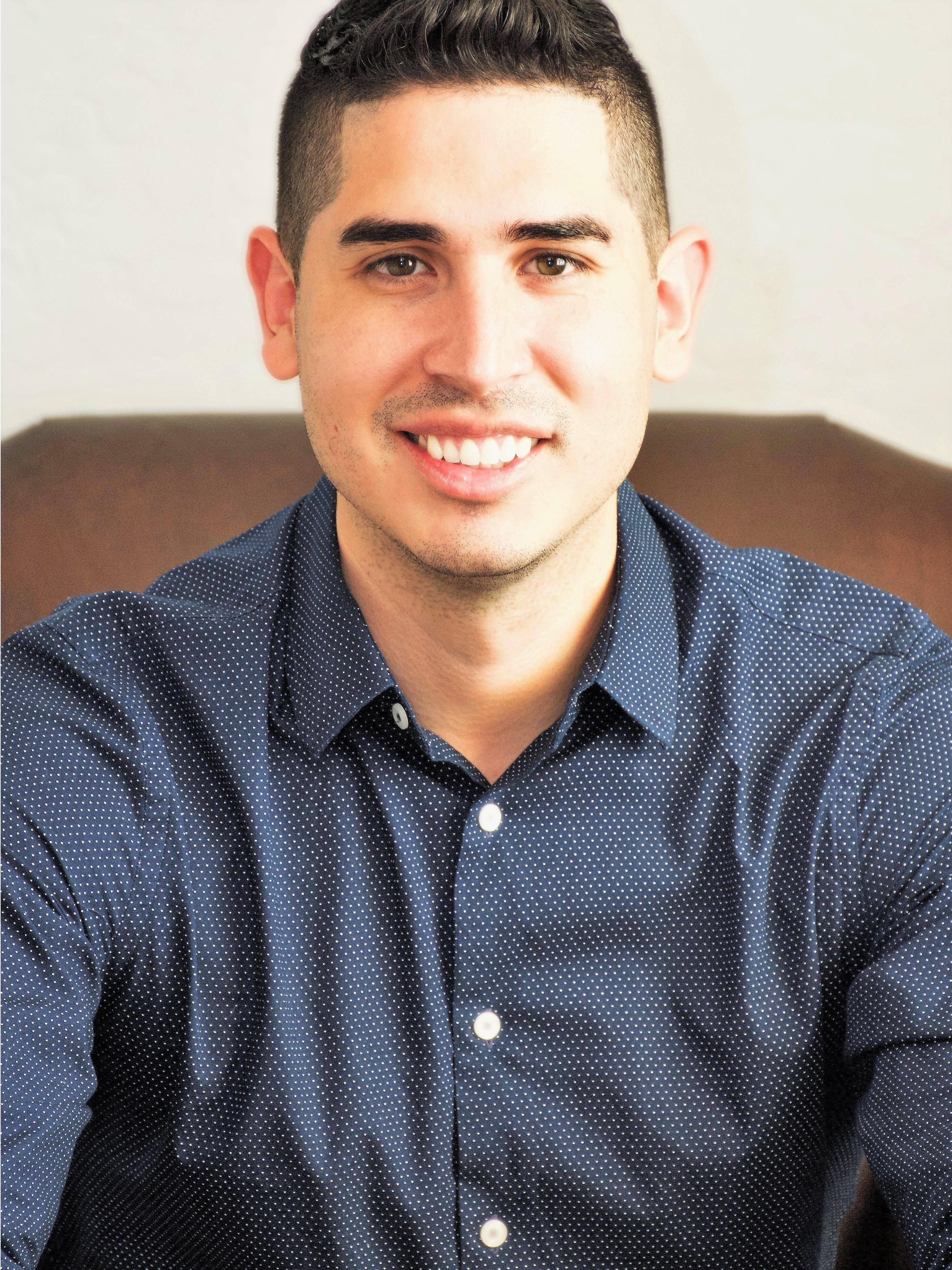 Allstate Insurance Agent: Carlos Navarro image 0