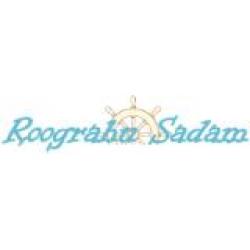 Roograhu Sadam OÜ logo