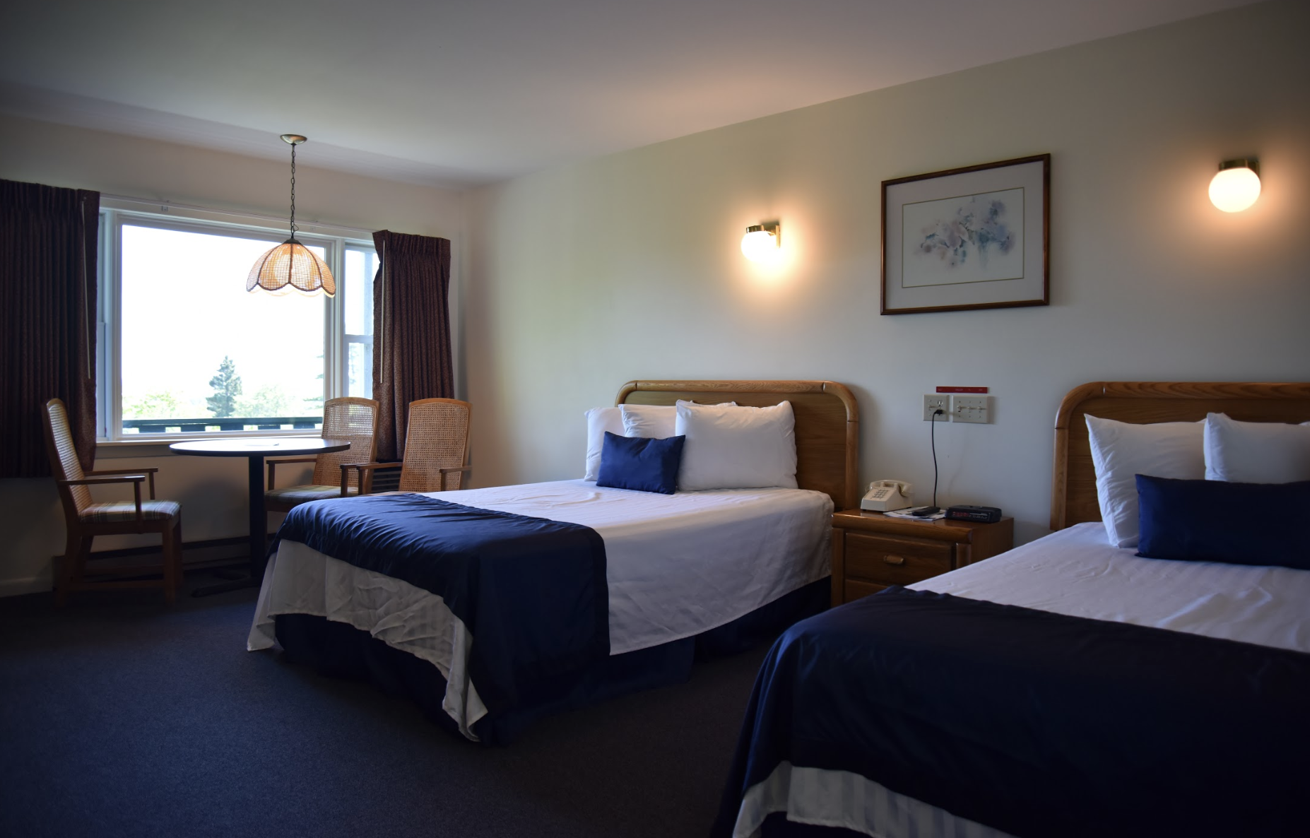 Edenbrook Motel image 5