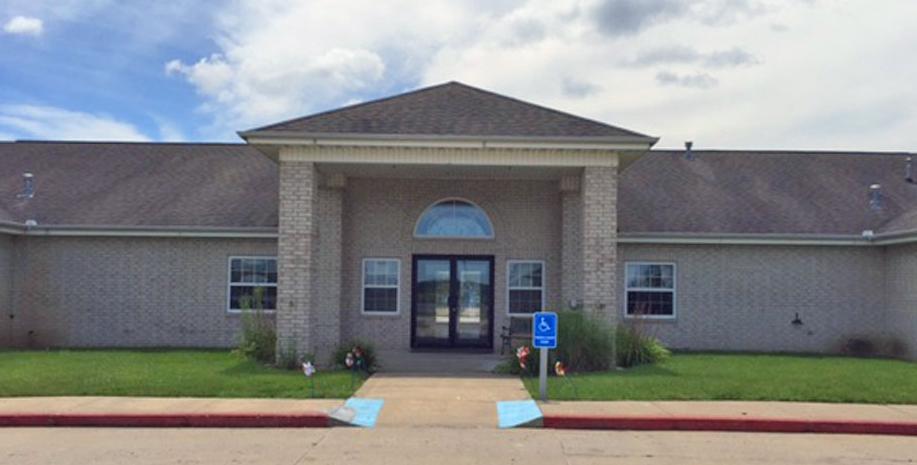 Nicks Health Care Center, L.L.C image 0