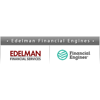 Edelman Financial Engines image 0