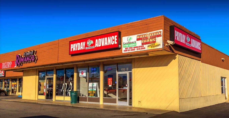 Payday loans niles ohio image 5