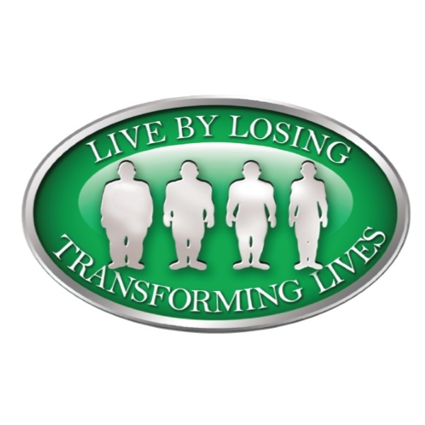 Live By Losing
