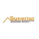 Superior Southwest Construction
