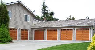 Garage Door Repair The Woodlands image 1