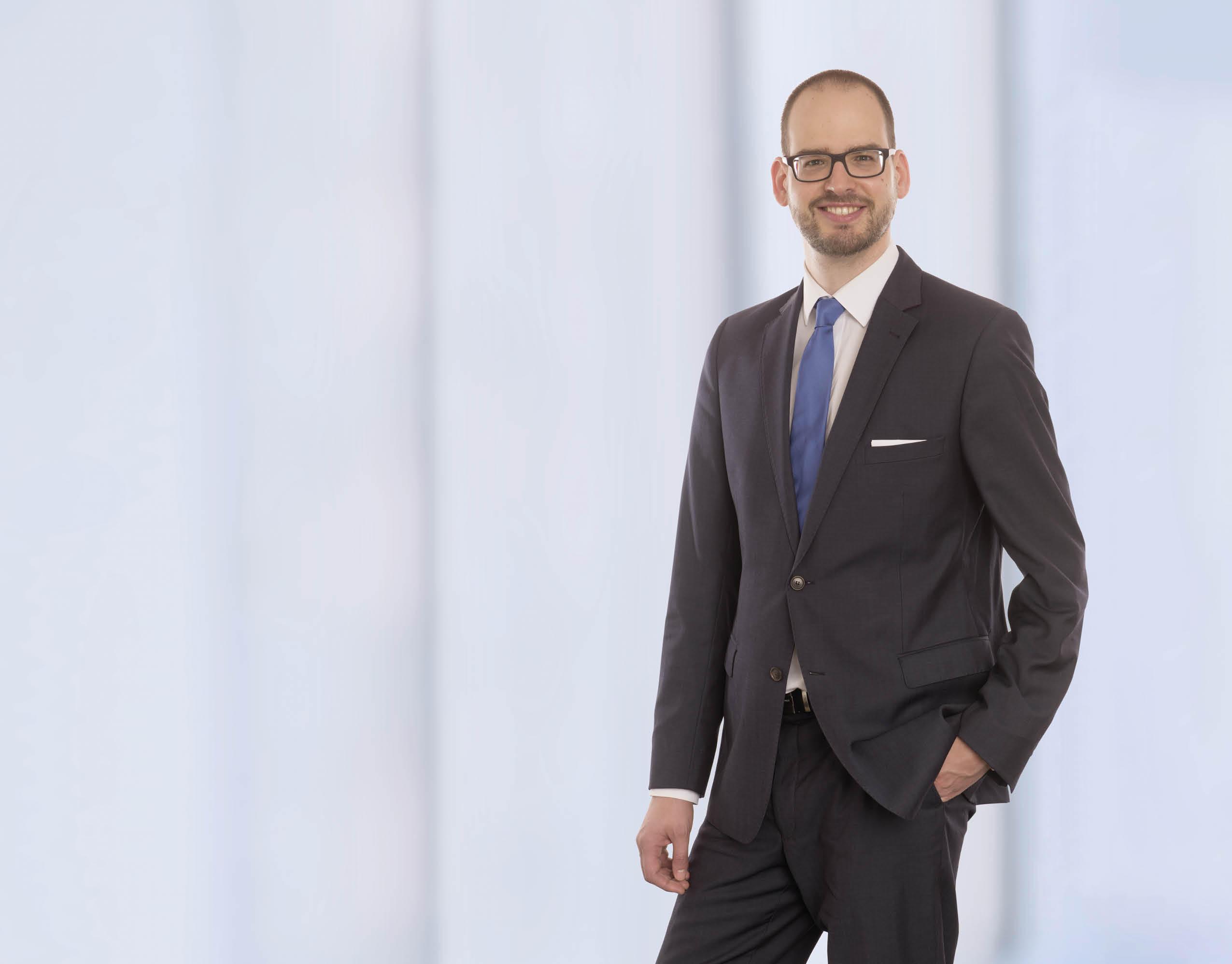 Barmenia Versicherung - Philipp Hörr, Auf dem Rain 15 in Pfaffenweiler
