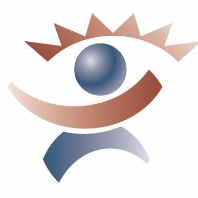 Schwartz Laser Eye Center